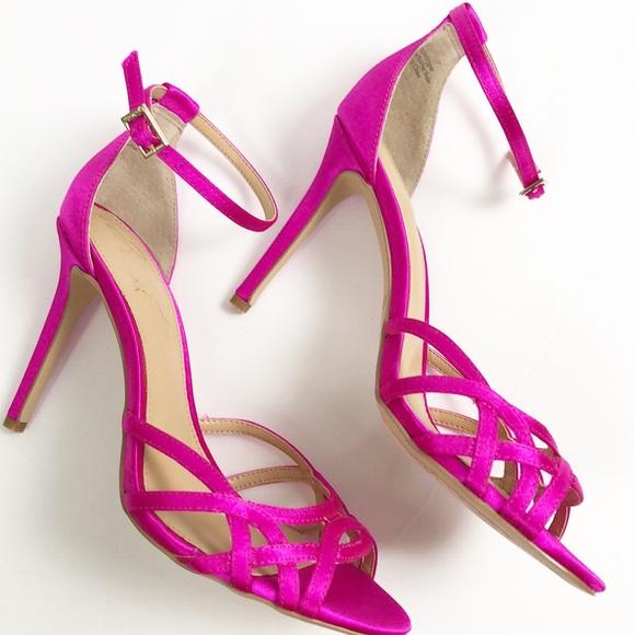Badgley Mischka Shoes | Jewel Badgley